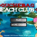 Douchebag - Beach Club Screenshot