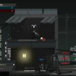 Strike of War Screenshot