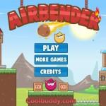 Airbender Screenshot