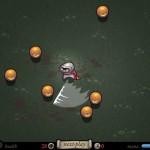 Moonhex Screenshot