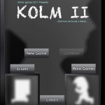K.O.L.M. 2 Screenshot