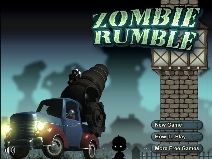 zombie rumble siege hacked cheats hacked online games