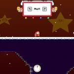 60 Seconds Santa Run Screenshot