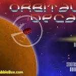 Orbital Decay Screenshot