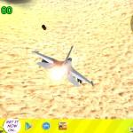 Air Strike Dog Fight Screenshot