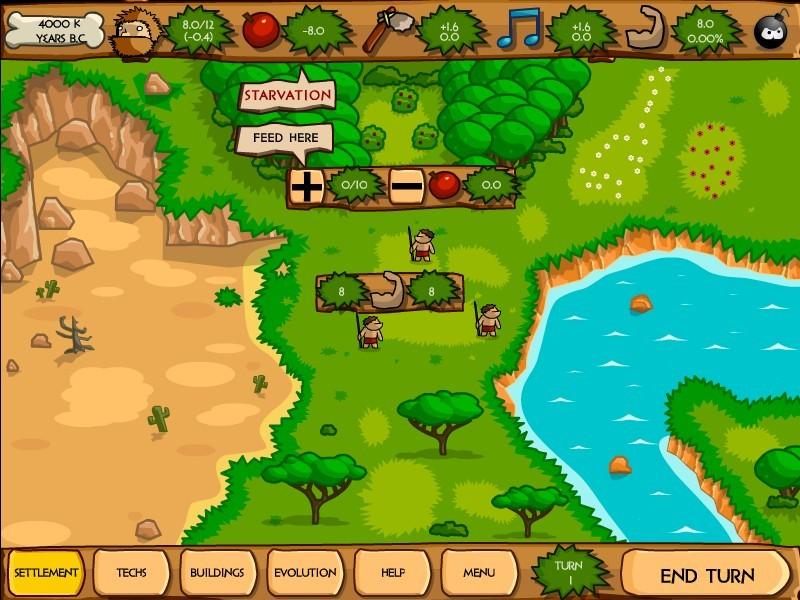 civilization games online hacked dating