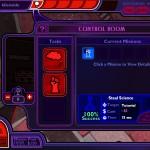 Mastermind - World Conqueror Screenshot