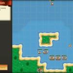 Battle Sails Screenshot