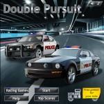 Double Pursuit Screenshot