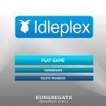 Idleplex Screenshot