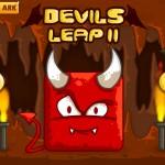 Devil's Leap 2 Screenshot