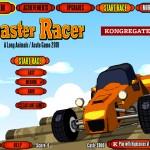 Coaster Racer Screenshot