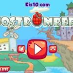 Ghostbombers 2 Screenshot