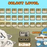 Spiters Annihilation 2 Screenshot