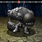 Soda Dungeon Lite Screenshot