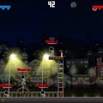 Territory War 3 Screenshot
