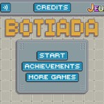 Botiada Screenshot