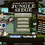 City Siege 3 - Jungle Siege FUBAR Pack Screenshot