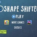 Shape Shifter Screenshot
