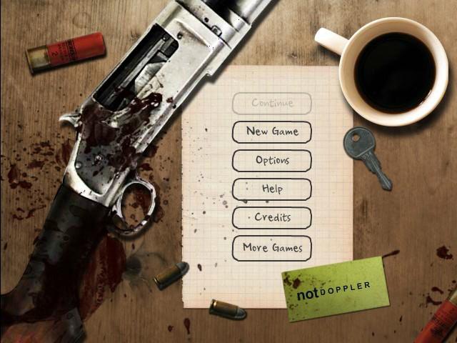 Dead zed hacked cheats hacked online games