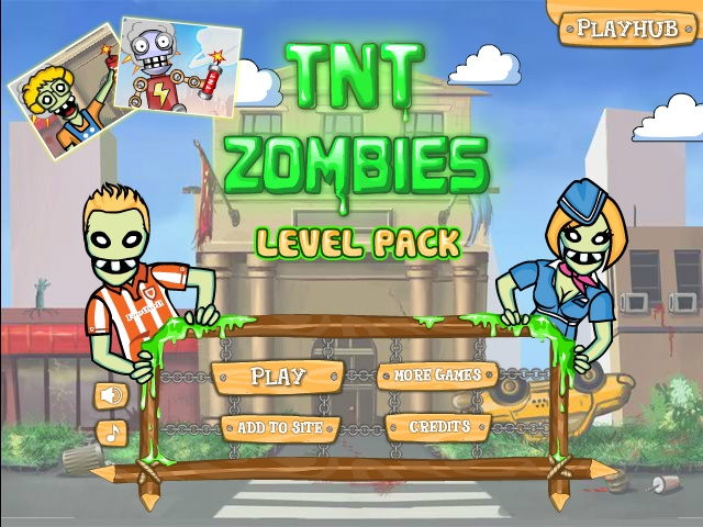 tnt zombies level pack hacked cheats hacked online games