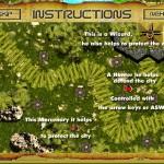 Maya Vs Conquistadors Screenshot