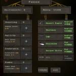 Zombie Splatter Screenshot
