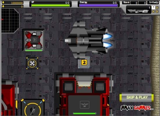 sah online multiplayer