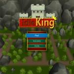Idle King Screenshot