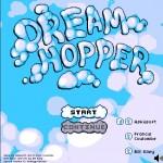 Dream Hopper Screenshot