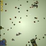 Mud And Blood 2 Screenshot