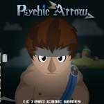 Psychic Arrow Screenshot
