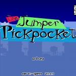 The Jumper Pickpocket Screenshot
