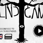 3lind Game Screenshot
