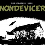 Nondevicer Screenshot