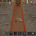 Royal Warfare 2 Screenshot
