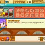 InnKeeper Screenshot