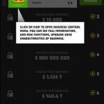 Businessman Simulator 2 Screenshot