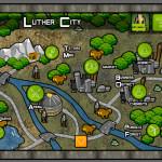 Mutate the Labrat 2 Screenshot