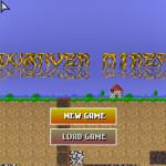 Dwarven Miner Screenshot