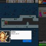 Defender's Quest Screenshot
