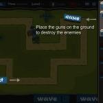 Mad Tower Crusher 2 Screenshot