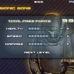 Bionic Sons Screenshot