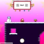 Santa Run 3 Screenshot