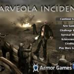 Carveola Incident Screenshot