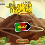 Amigo Pancho 6 - In Afghanistan Screenshot