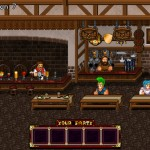 Soda Dungeon Lite Screenshot