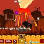 Devil Fall 2 Screenshot