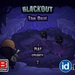 Blackout - The Deal Screenshot