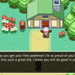 Pokemon Tower Defense 2 - Generations Screenshot